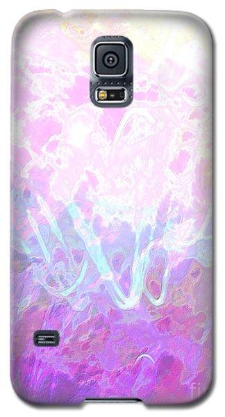 Celeritas 35 Galaxy S5 Case