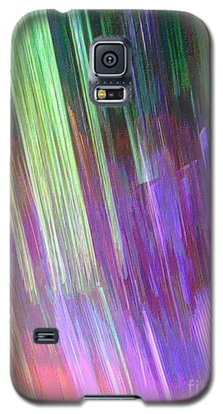 Celeritas 4 Galaxy S5 Case