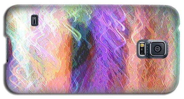 Celeritas 40 Galaxy S5 Case
