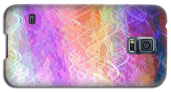 Celeritas 47 Galaxy S5 Case
