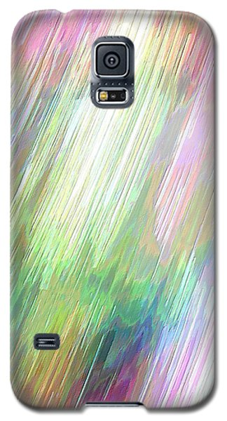 Celeritas 5 Galaxy S5 Case
