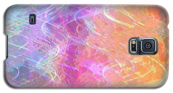 Celeritas 52 Galaxy S5 Case