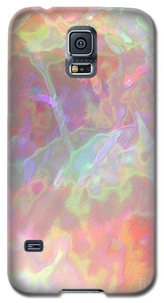 Celeritas 53 Galaxy S5 Case