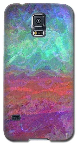 Celeritas 55 Galaxy S5 Case