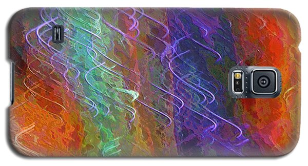 Celeritas 56 Galaxy S5 Case