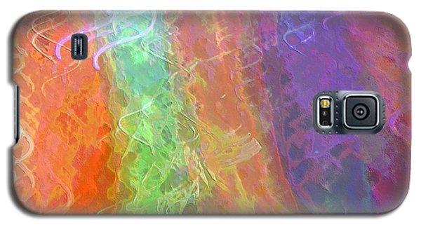 Celeritas 58 Galaxy S5 Case