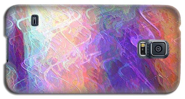 Celeritas 59 Galaxy S5 Case