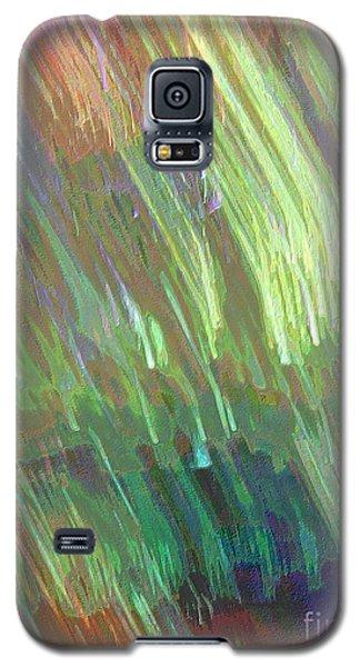 Celeritas 6 Galaxy S5 Case