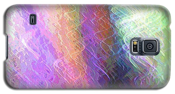 Celeritas 61 Galaxy S5 Case