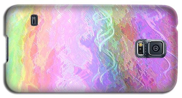 Celeritas 62 Galaxy S5 Case