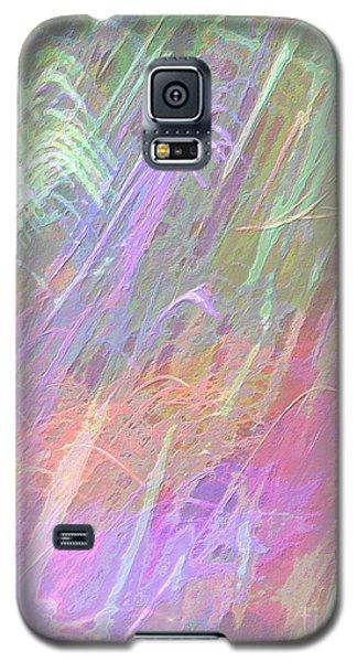 Celeritas 64 Galaxy S5 Case