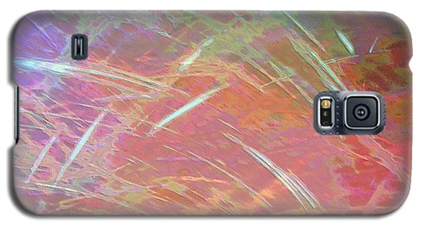 Celeritas 65 Galaxy S5 Case