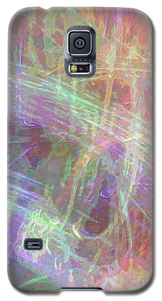 Celeritas 66 Galaxy S5 Case
