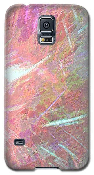 Celeritas 68 Galaxy S5 Case