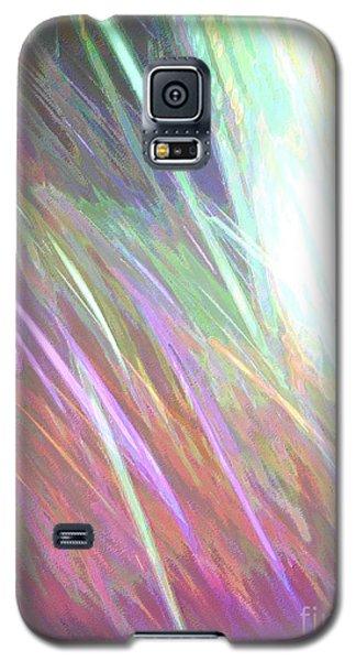 Celeritas 69 Galaxy S5 Case