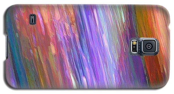 Celeritas 7 Galaxy S5 Case