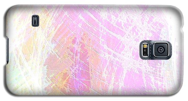 Celeritas 70 Galaxy S5 Case