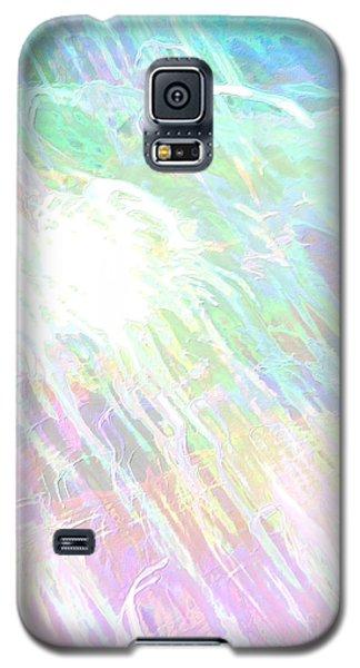 Celeritas 9 Galaxy S5 Case