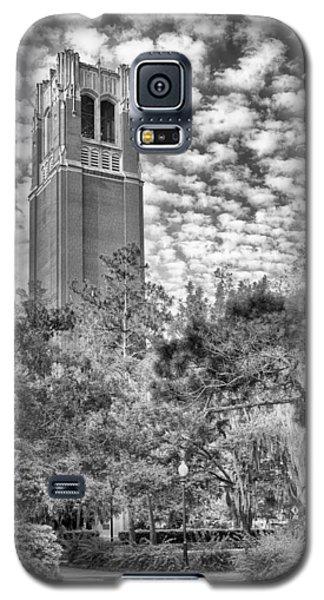 Century Tower Galaxy S5 Case