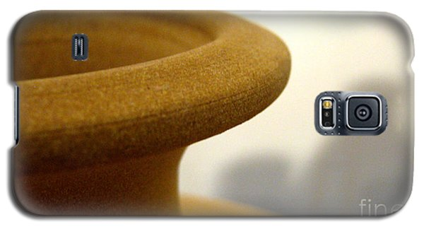 Ceramics Mood Galaxy S5 Case