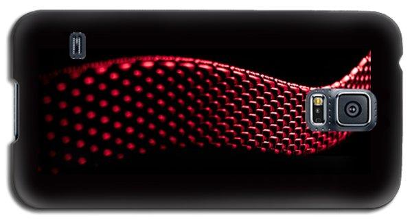 Chaise Galaxy S5 Case by Darryl Dalton