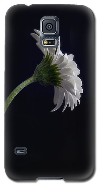 Galaxy S5 Case featuring the photograph Challenge by Kim Andelkovic
