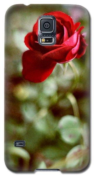 Charming Life Galaxy S5 Case