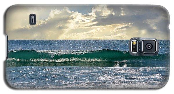 Charybdis Galaxy S5 Case