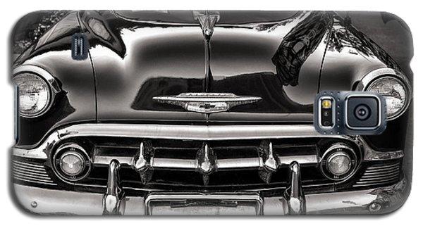 Chevy For Sale Galaxy S5 Case by Ari Salmela