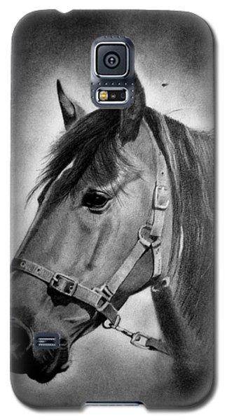 Cheyenne Galaxy S5 Case