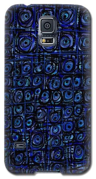 Chorus Galaxy S5 Case