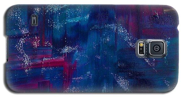 Chuppah Galaxy S5 Case
