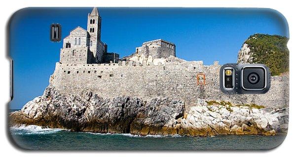 Church Of Saint Peter Galaxy S5 Case
