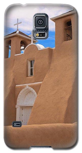 Church Of San Francisco De Asis Galaxy S5 Case