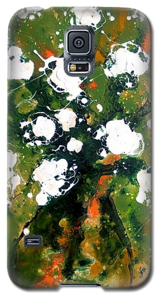 Cinnabella Galaxy S5 Case