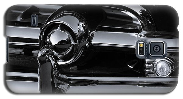 Classic Car Galaxy S5 Case by Bob Noble Photography