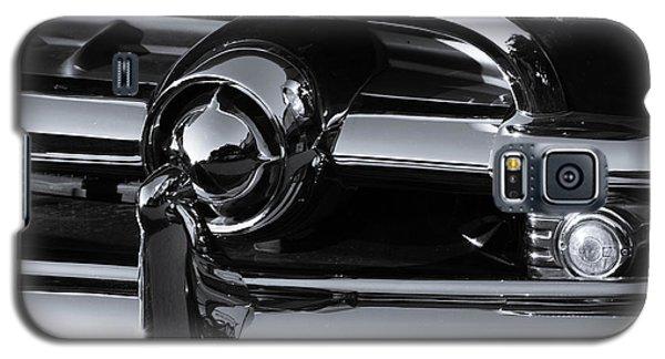 Classic Car Galaxy S5 Case