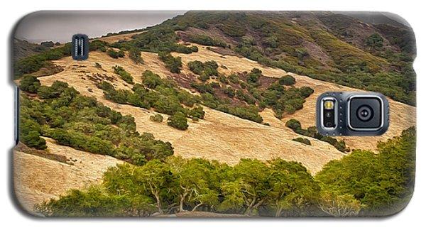 Coast Hills Galaxy S5 Case