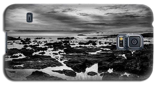 Coasting Galaxy S5 Case