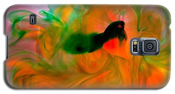 Color Formations Galaxy S5 Case