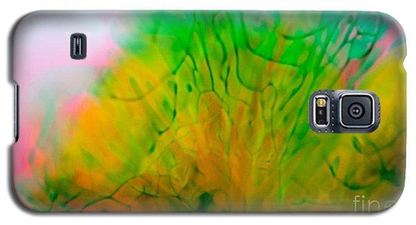 Color Formations II Galaxy S5 Case