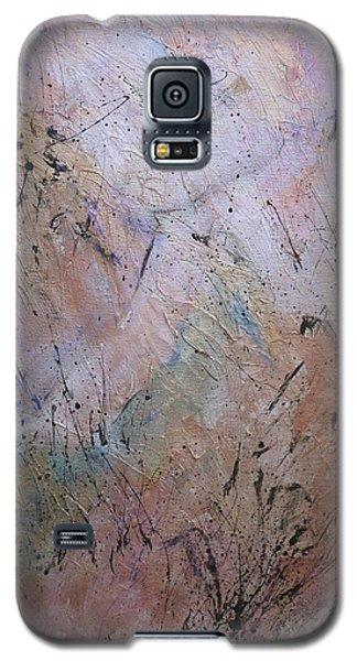Color Shifts II Galaxy S5 Case