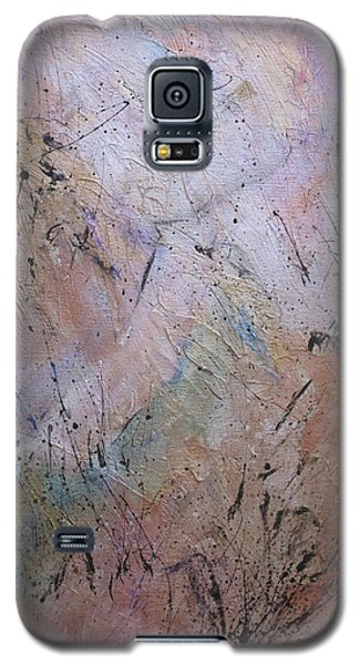 Color Shifts II Galaxy S5 Case