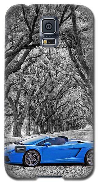 Lamborghini Galaxy S5 Cases Page 2 Of 53 Fine Art America