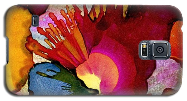 Colour Upon Us 15 Galaxy S5 Case