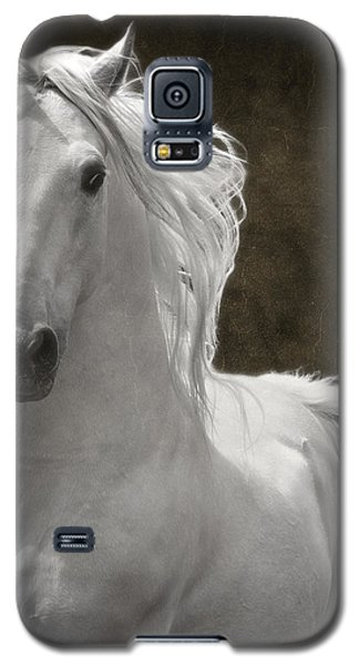 Coming Your Way Galaxy S5 Case