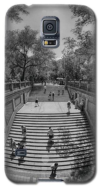 Commute Galaxy S5 Case