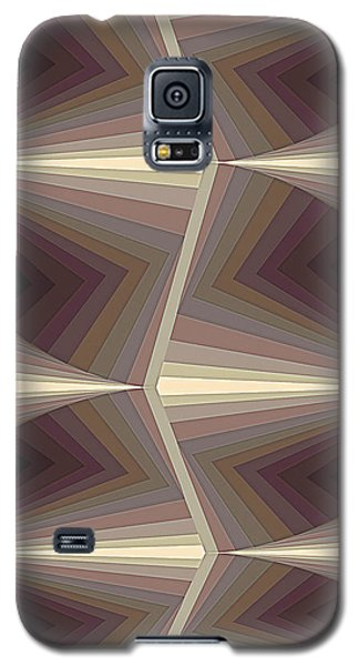 Composition 161 Galaxy S5 Case