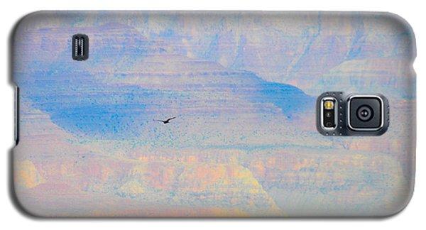 Condor Series A Galaxy S5 Case