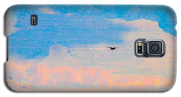 Condor Series E Galaxy S5 Case